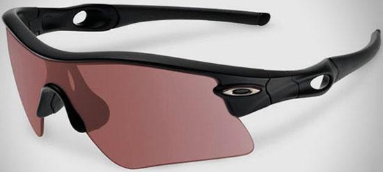 Oakley SI Prizm