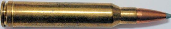 .308 Norma Magnum