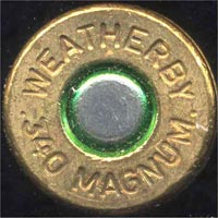 .340 Weatherby Magnum