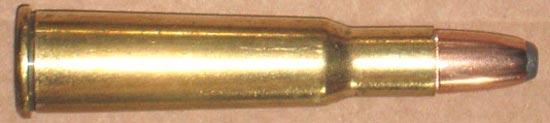 .348 Winchester