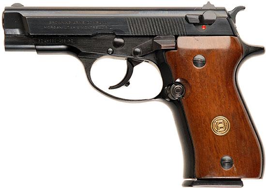 BDA 380