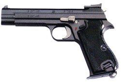 SIG Р.210-6