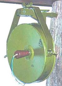 Противопехотная мина МОН-100
