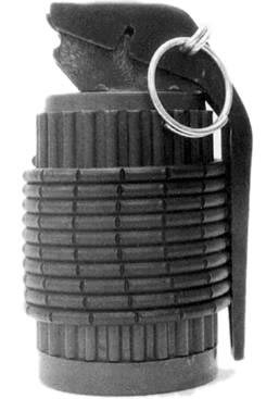 FAMAE GM 78-F7