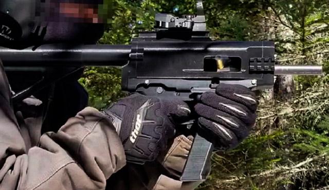FGC-9