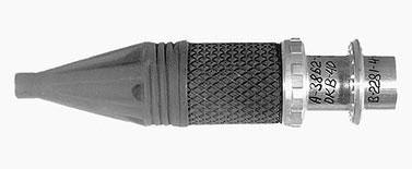 Осколочно-кумулятивная граната ОКГ-40
