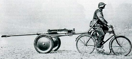 Tb.41 при транспортировке