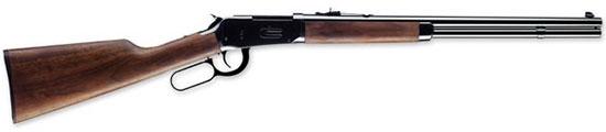 Winchester Model 94 Short Rifle in 450 Marlin