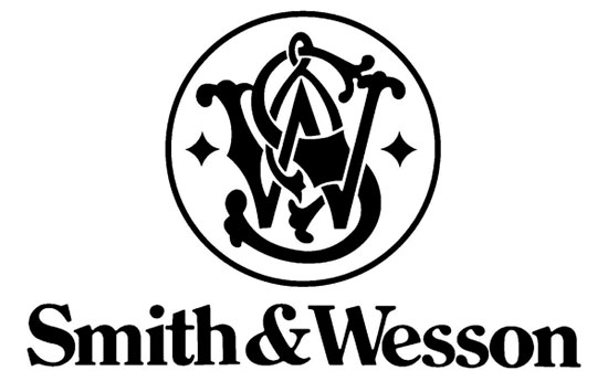 Абсолютный рекорд Smith & Wesson