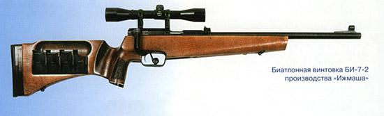 «Аншутц – Фортнер» 1827F