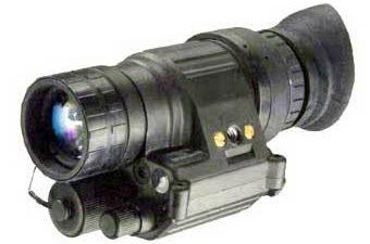 AN/PVS-14