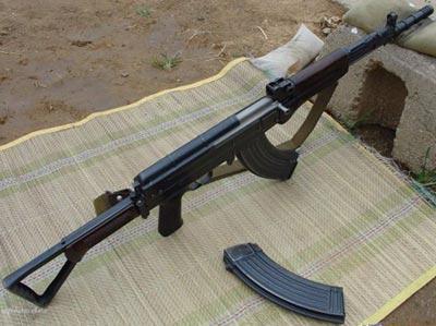 Type 81-1