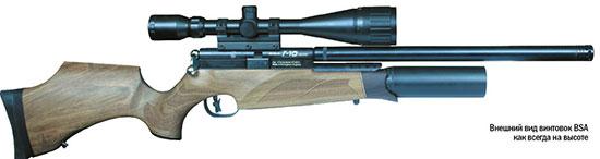 BSA R-10