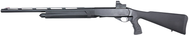 MC312 Sport 12GA