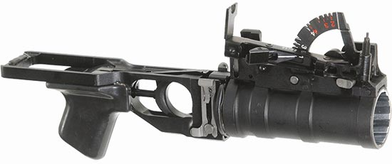 ГП-34