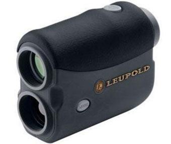 Leupold RX-II 6x23 Laser Rangefinder