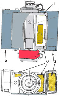 Мина-ловушка МЛ-7