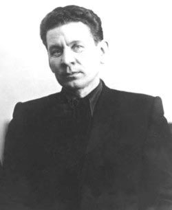 Герман Александрович Коробов