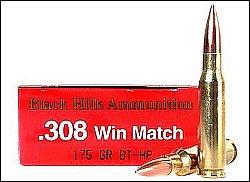 .308 Win