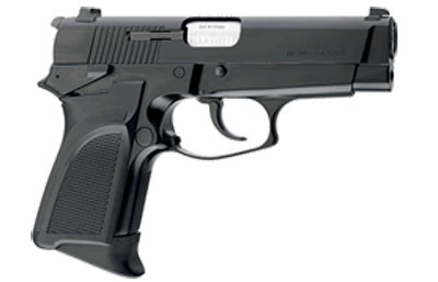 BDA9 «Compact»