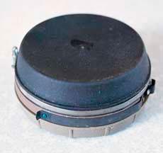 Противопехотная мина ПМН-4