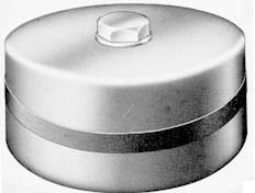 Противотанковые мины серии ТМБ (ТМБ-1, ТМБ-2, ТМС-Б)