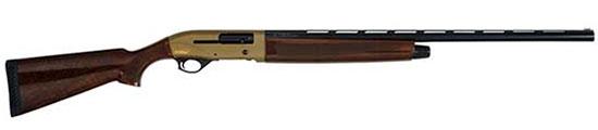 Viper G2 Bronze Shotgun