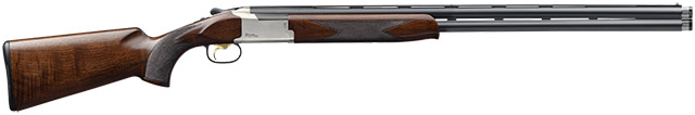 Стандартная версия ружья Browning B725 Sporter...