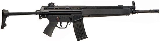 HK 33A3