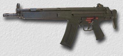 HK 33EKA3