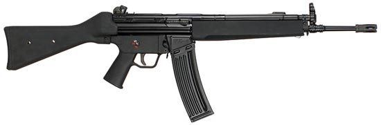 HK 93