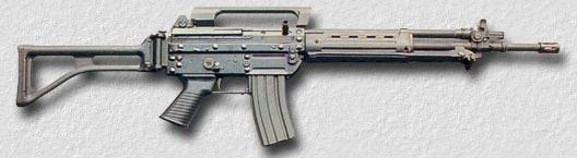 SC-70/90