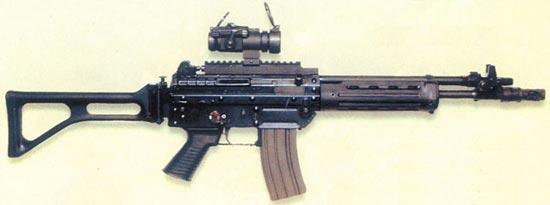 SCS-70/90