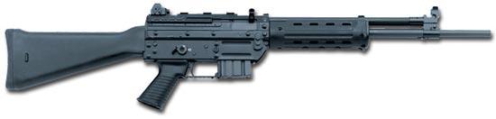 Beretta 70/90 Sport