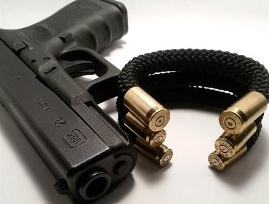 BearArms Bracelet