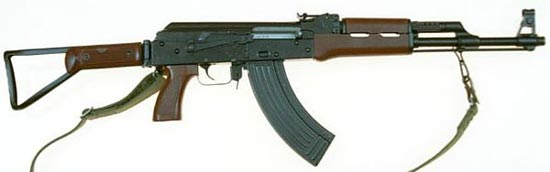Type 56-2