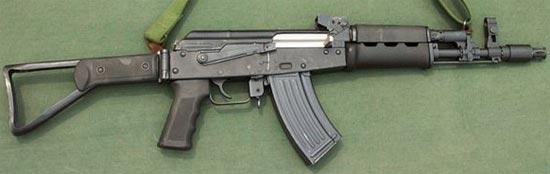 Type 56C