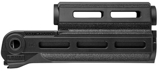 AK-47 Vanguard M-LOK Handguard System