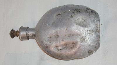 FlEshgr.42