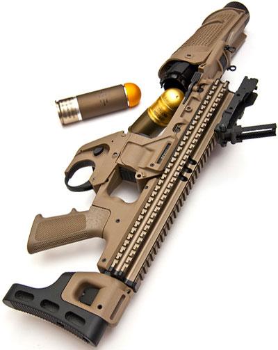 FN40GL-S