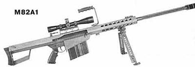 М82А1