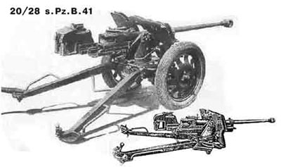 28/20 s.PzB-41