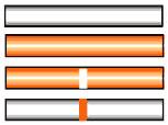 капсюли-детонаторы №8