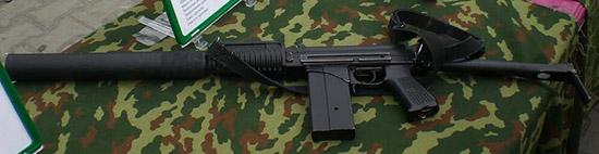9-мм 9А91