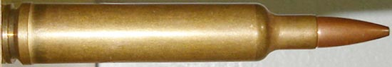 .30-378 Weatherby Magnum