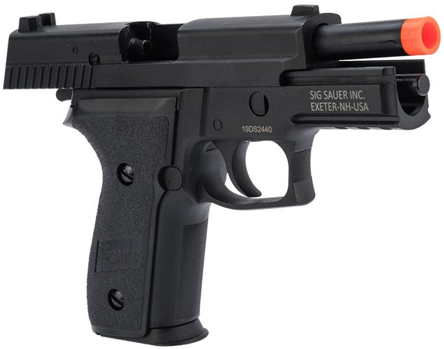 Sig Sauer Pro Force P229 Airsoft