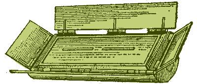 Противотанковая мина М56