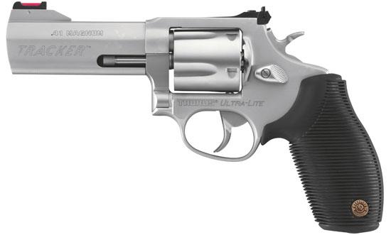 Taurus M 425 SS4 UL