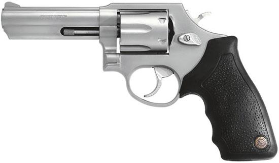 Taurus M 65 «новая модель»