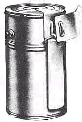 РГ-41